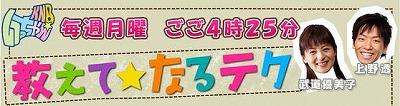 s-title_naruteku.jpg